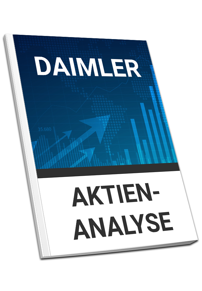 Daimler Aktien-Analyse