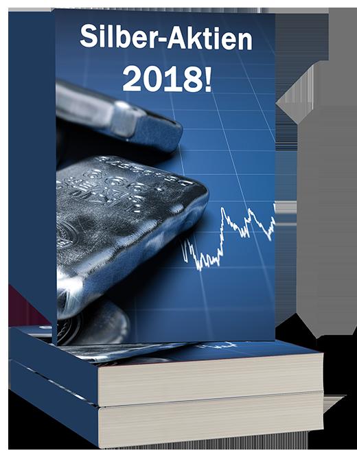 Silber Aktien Empfehlungen