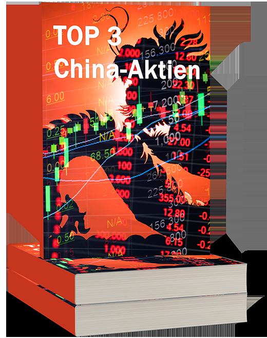 China Aktien